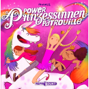 Power-Prinzessinnen-Patrouille