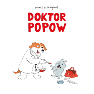 Doktor Popow