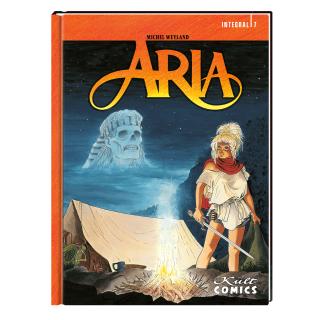 Aria 7
