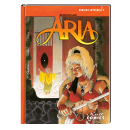 Aria 7 VZA