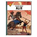 Alix Gesamtausgabe 4