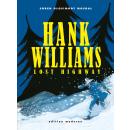 Hank Williams - Lost Highways