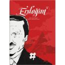 Erdogan (german)