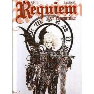 Requiem 1 - Auferstehung
