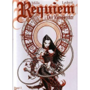 Requiem 2 - Totentanz