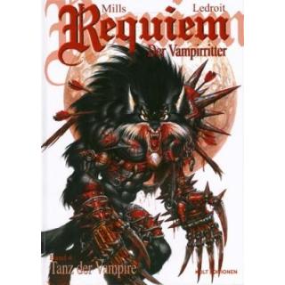 Requiem 4 - Tanz der Vampire