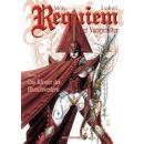Requiem 7 - Das Kloster der Blutschwestern