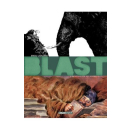 Blast 2 - Die Apokalypse des Heiligen Jacky