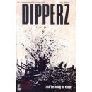 Dipperz 1 - 1914 Der Anfang des Krieges