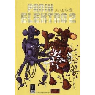 Panik Elektro 2