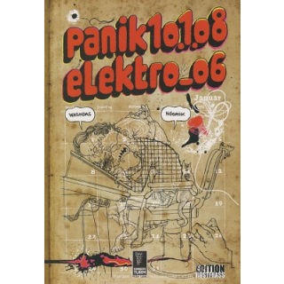 Panik Elektro 6