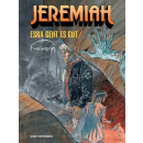 Jeremiah 28 - Esra geht es gut