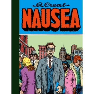 Nausea