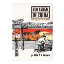 Ein Leben in China 2 - Die Zeit der Partei