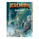 Jeremiah 32 - Der Boss