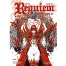 Requiem 10 - Blutbad