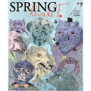 Spring 9 - Reineke F.