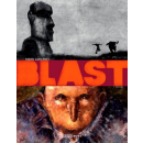 Blast 1 - Masse