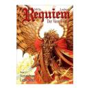 Requiem 11 - Verstorbene Liebschaften
