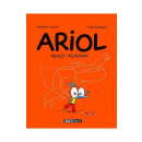 Ariol 2 - Hengst Heldenhuf