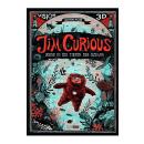 Jim Curious - Reise in die Tiefen des Ozeans