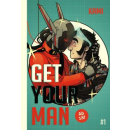 Get your Man 1