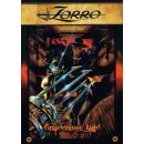 Zorro - Gnadenlose Jagd  3