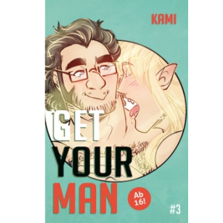 Get your Man  3