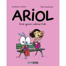 Ariol 4 - Eine ganz schöne Kuh