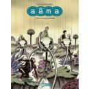 Aâma 2 - Die unsichtbare Menge