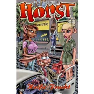 Horst 3