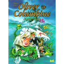 Oliver & Columbine 4 - Ein Schiff nach Nirgendwo