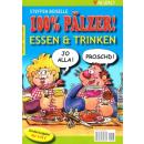 100% Pälzer! präsentiert: Essen & Trinken