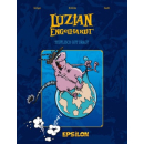 Luzian Engelhardt 1 - Teuflisch gut drauf