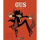 Gus 1 - Nathalie