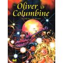 Oliver & Columbine 5 - Die große Reise nach...